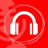 Bavaria portada podcast